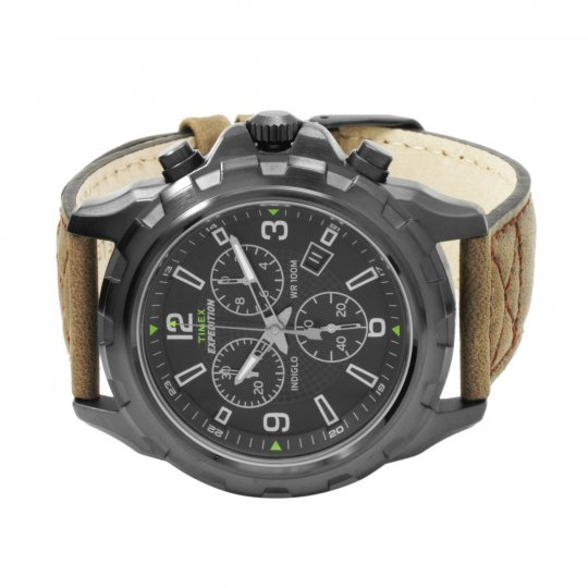 mens timex indiglo expedition chronograph watch t49986 mens timex indiglo expedition chronograph watch t49986 keyboard arrow right keyboard arrow left